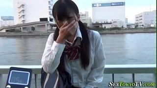 Asian-teen-gets-toyed