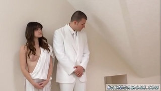 Teen-toilet-masturbation-Dolly-is-such-a-good-girl.-Every-time-I
