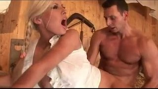 Dirty-Farm-Girl-Helena.240p--More-on-CASTING-COUCH.ML