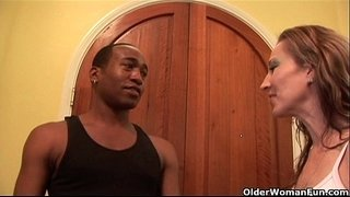 Soccer-mom-Darien-Ross-gets-fucked-by-a-black-cock
