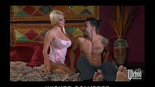 HOT-blonde-mistress-Nikita-Von-James-is-fucked-rough-&-hard