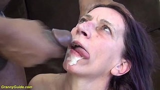 ugly-69-years-old-mom-first-brutal-interracial