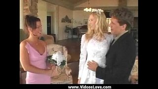 Bride-groom-and-his-sister-fucking-all