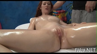 Multi-orgasmic-massage