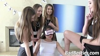Fucking-His-Stepsisters-Friends
