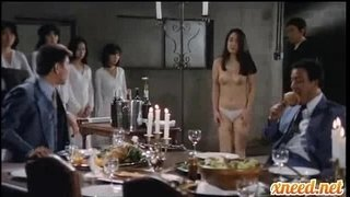 slaves-=-full-movie-go-to-http://adf.ly/1ZuoOQ