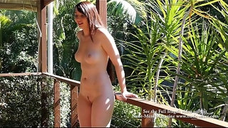 Jada-Balcony-Nude-Preview-on-Vimeo