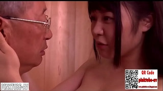Japanese-Girl-Father-Fucking--hot-Daughter