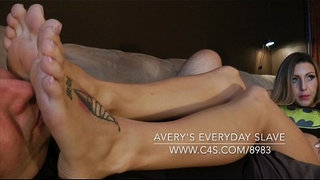 Avery's-Everyday-Slave---www.c4s.com/8983/14559995