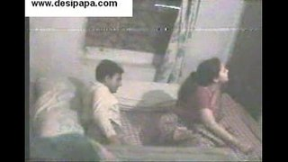 married-indian-couple-secret-homemade-sex-leaked-online