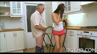 Juvenile-sweetie-fucked-by-old-lover