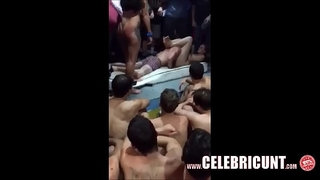 Full-Indiana-ATO-Frat-Party-Sextape