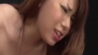 Reika-Ichinose,-lingerie-babe,-deals-tasty-dick-on-cam---From-JAVz.se