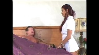 Anal-Sex-127590766---Download-High-Quality-Video:-http://www.rqq.co/wS8z