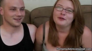 BBW-young-glasses-big-tits-teen-dogging