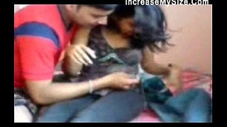 Indian-Sex-Scandal-Hot-Video