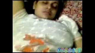 desi-aunty-sleeping--pussy-fingering-by-neighbor-2