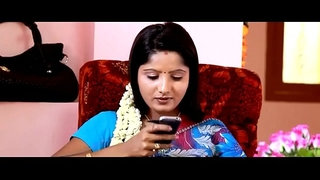 Thirumathi-Suja-Yen-Kaadhali-HD--Movie-(userbb.com)
