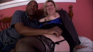 Big-tit-blonde-mature-milf-banging-in-Amateur-BBW-Video