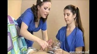 Two-Nurses-Milk-Their-Patient