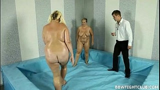 BBW-Fight-Club