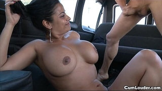 Galilea-fucking-in-a-Van-for-the-first-time