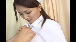 (-HNTIMES.com-)-Yuki-Touma-nurse-Japan-likes-sex-uncensored-babe-mature-long-leg-japan-part-1