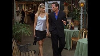 Black-Tie-Nights-S01E07-Girl-on-Page-19-(2004)